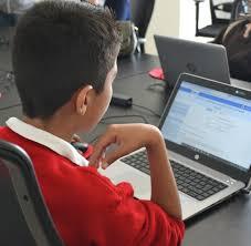 Invitan a docentes a participar en Talleres para la enseñanza de lasmatemáticas.