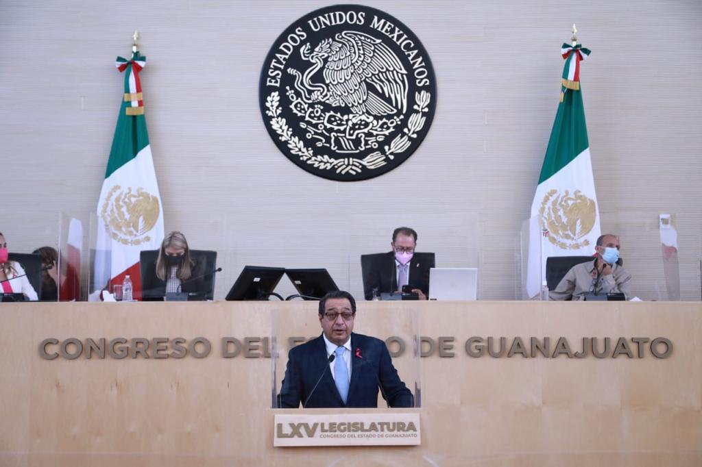 Reforma eléctrica afectaría directamente a familias y a la competitividad de las empresas: diputado Miguel Salim